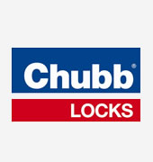 Chubb Locks - Hyde Locksmith