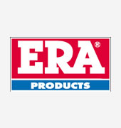 Era Locks - Hyde Locksmith
